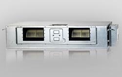 Средненапорные MSP внутренние канальные блоки VRF DVM S Samsung AM022FNMDEH AM028FNMDEH AM036FNMDEH AM045FNMDEH AM056FNMDEH AM071FNMDEH AM090FNMDEH AM112FNMDEH AM128FNMDEH AM140FNMDEH